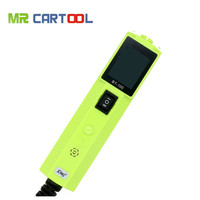 New Arrival JDiag BT100 Electrical System Circuit Tester Diagnostic Tool For Cars And Truck