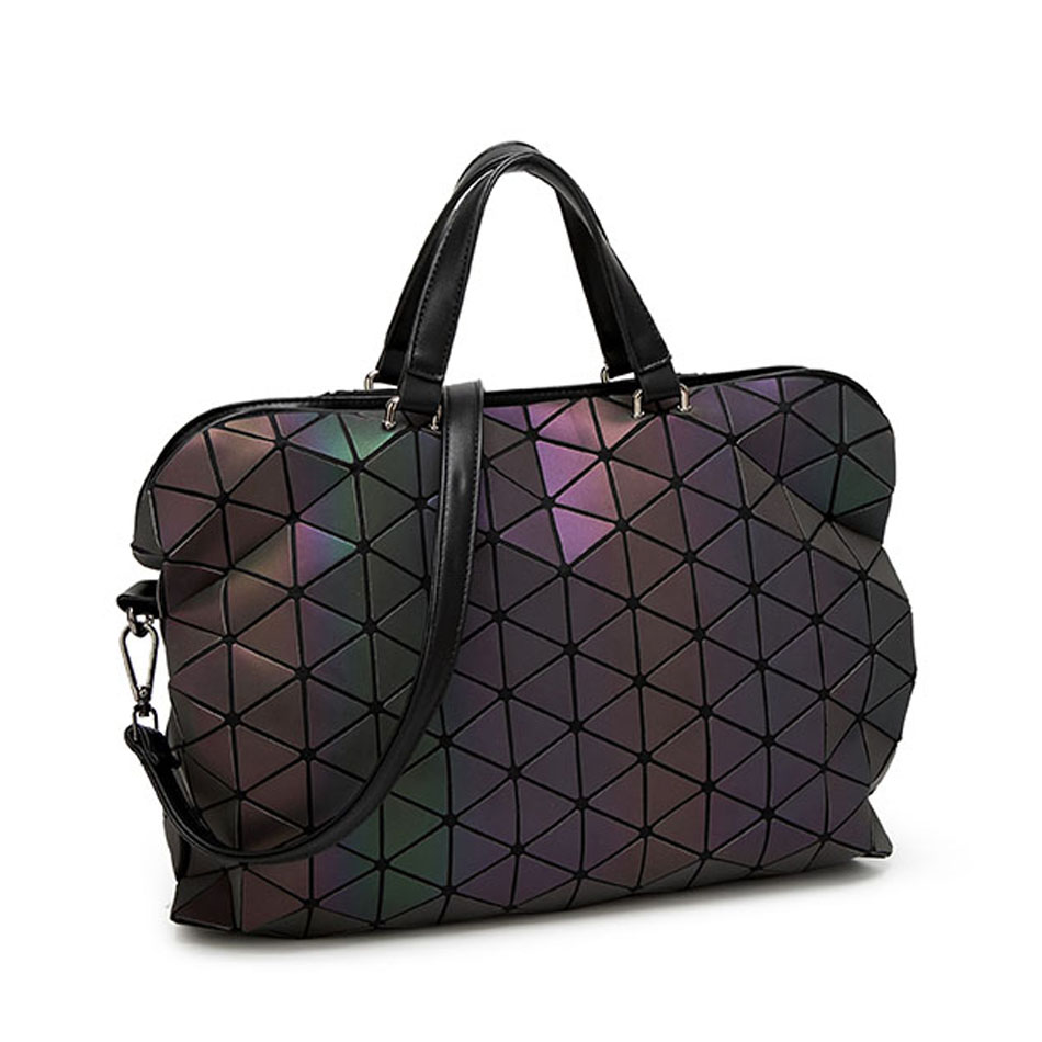 grife xadrez geométrica ombro & Women Bag : Bags Handbags Women Famous Brands