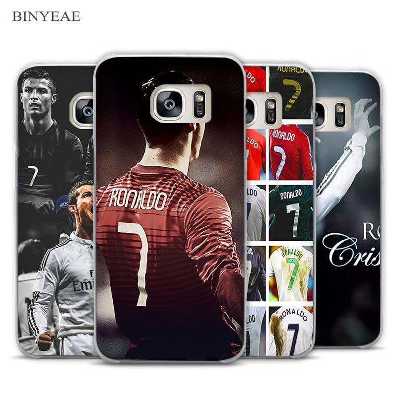 Cristiano ronaldo figura - Mega-Store24.com 28ca895bd8be