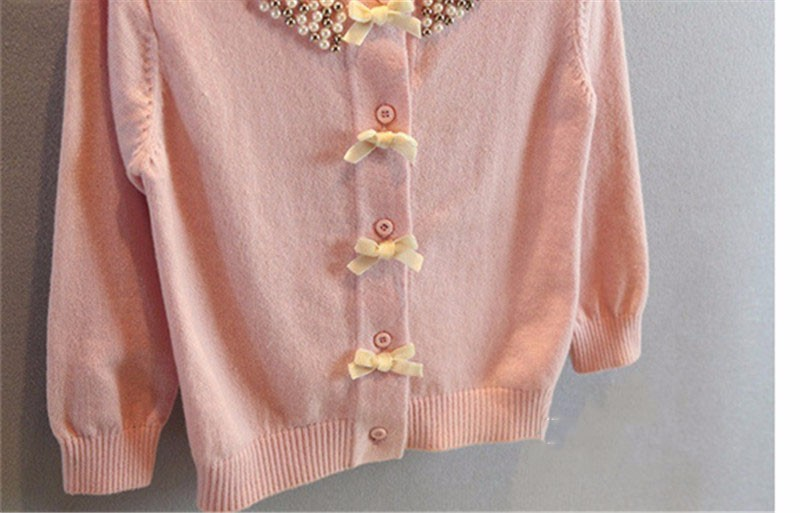 children sweater (3)