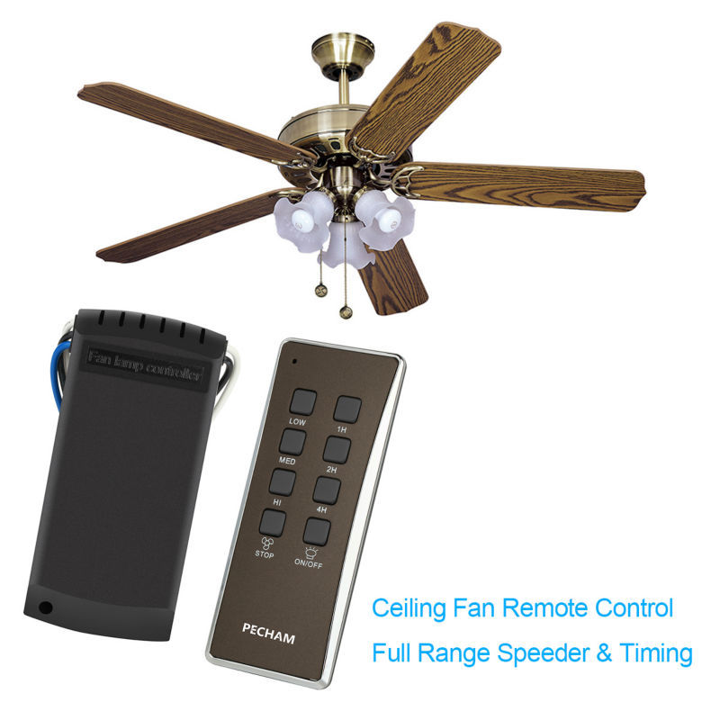 Ceiling fan lamp remote control kit full range speeder three speeds ceiling fan lamp remote control kit full range speeder three speeds timing wireless remote controller switch for ceiling fan on aliexpress alibaba mozeypictures Choice Image