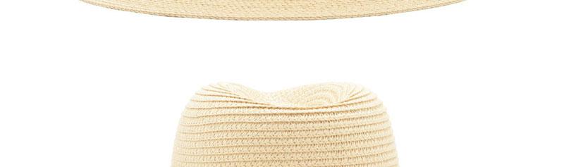 solid-panama-hat_04