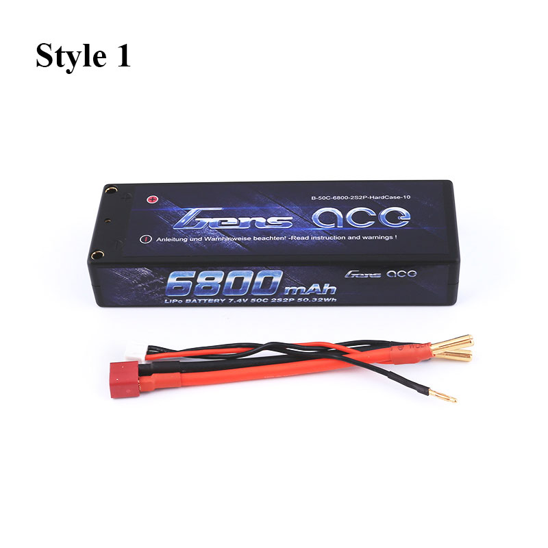 Lipo-Battery-for-RC-Car-(41)