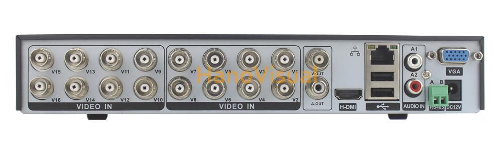 DVR6016-2