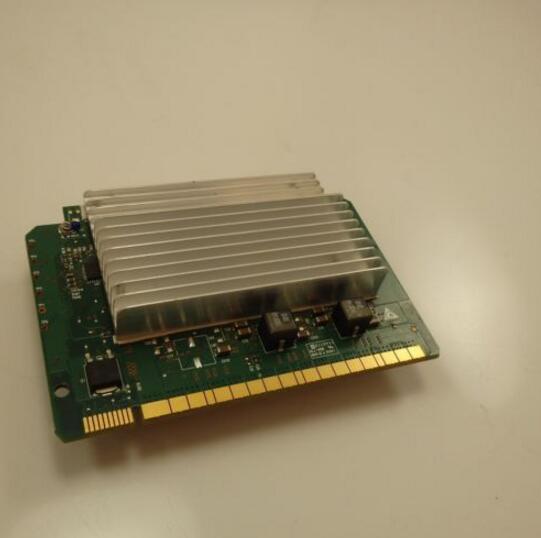 449428-001 450964-001 For DL580 G5 VRM Voltage Regulator Module