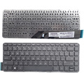 US New English FOR HP FOR Split 13-m001t M010DX M110DX 13-G 13-F 13-M000 X2 13-M100 X2 SG-62210-XUA SN8128 Replace Laptop Keyboa