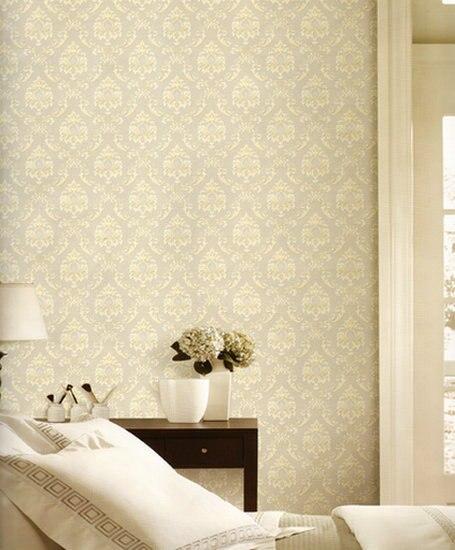 Home decor wallpaper malaysia hd