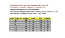 ASALI Winter Men Pants Cotton Thick Casual Slim Fit Brand Jogger Runners Autumn Straight Health Cheap Pants Boy Trousers Student