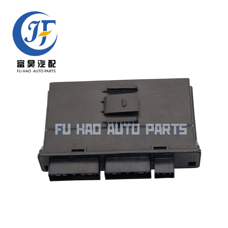 Genuine OEM Smart Keyless Control Module Computer For Acura 38320 TX6 H01 A2C53438980