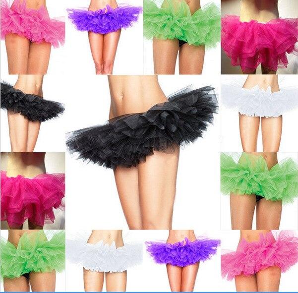 ebay-foreign-trade-wholesale-five-layers-of-adult-font-b-ballet-b-font-skirt-tutu-skirt-performance-clothing-hard-yarn-peng-skirt-solid