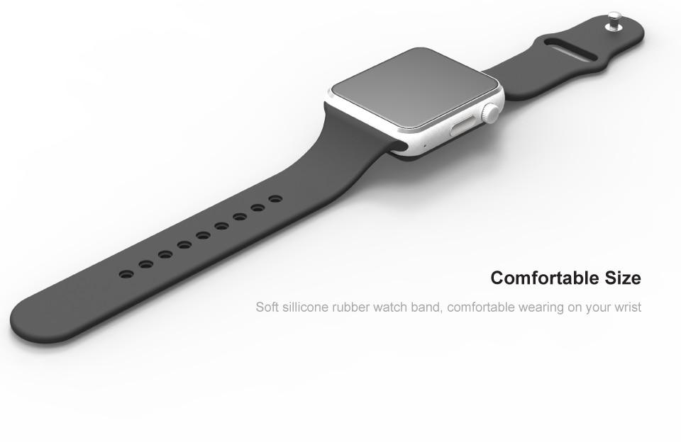 ITORMIS W31 Bluetooth Smart Watch ITORMIS W31 Bluetooth Smart Watch HTB1uXjLa3sSMeJjSspcq6xjFXXab