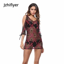 women sexy lace corp top camis tanks floral summer vest mujer female mid sleeves tank tops