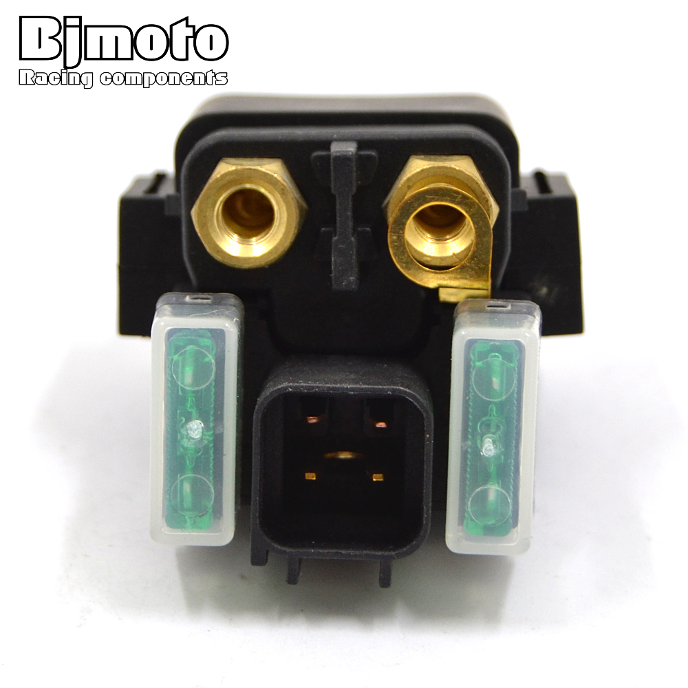 Aliexpress Com   Buy Electrical Starter Solenoid Relay For