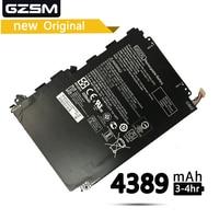 GZSM Laptop Battery GI02XL For HP Pavilion X2 12 12 B000 battery for laptop HSTNN LB7D 832489 421 833657 005 Laptop Battery