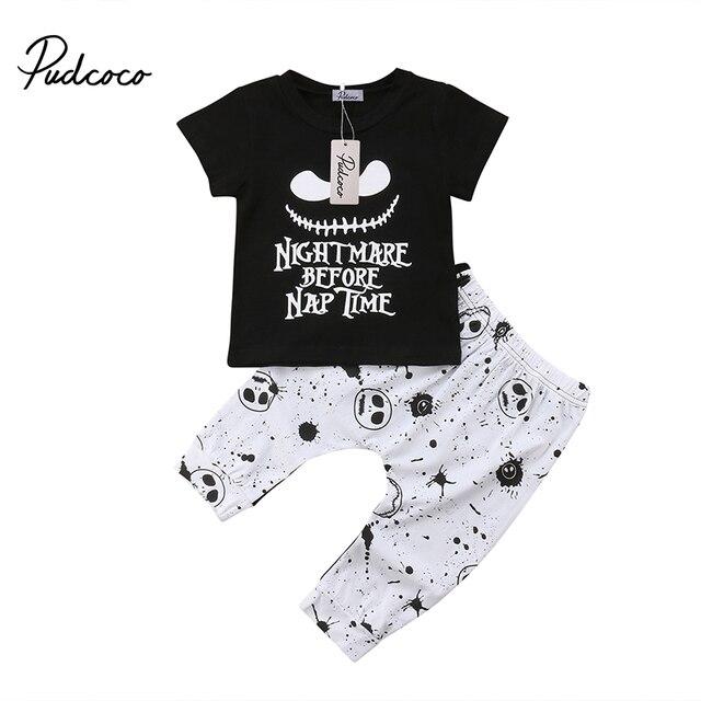 12b356c5e cheaper 1786c 80c16 aliexpress 2017 summer baby boy clothes newborn ...