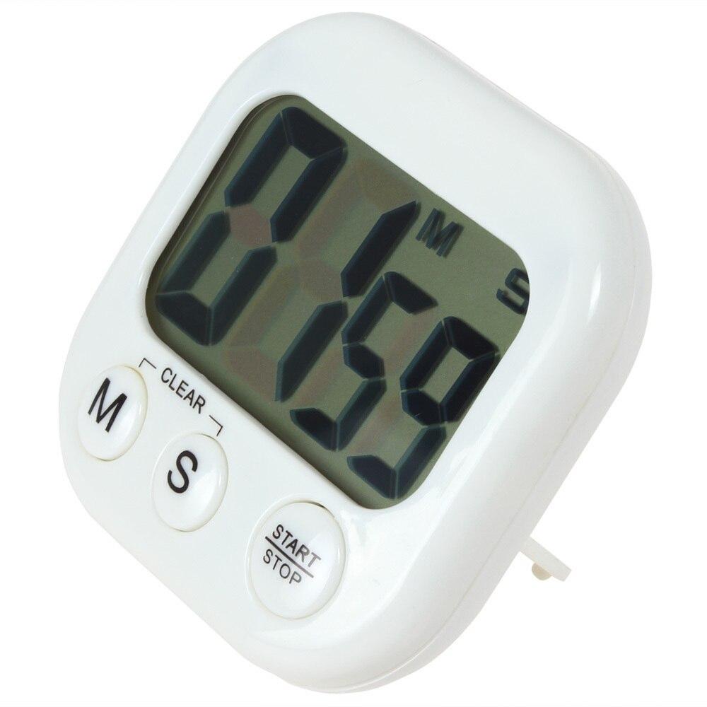 Online kopen wholesale roze stopwatch uit china roze stopwatch ...