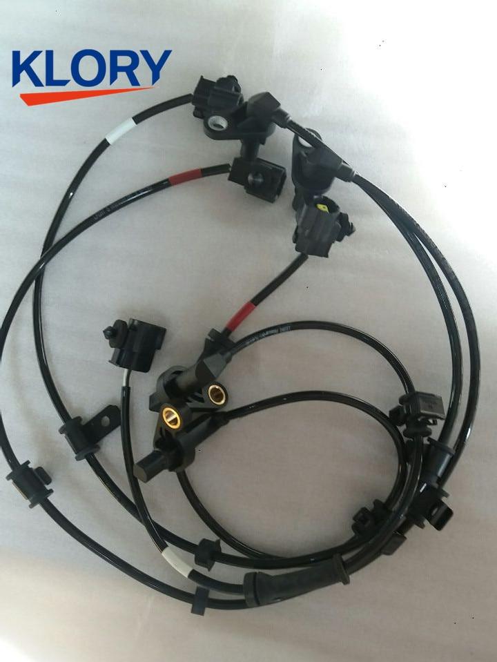 Set of 10 NGK Standard Spark Plugs for Yamaha XVZ13C 2006-2005 Engine 1300cc