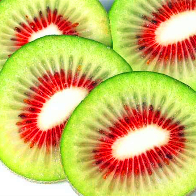 Mini Kiwi Fruit Seeds, Fruit Seeds, 100pcs/pack