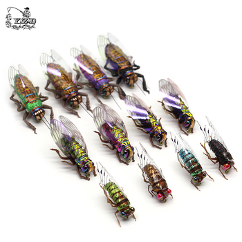 Trout Fly Fishing Flies Collection 12/16pcs Premium Flies Realistic Dry Wet Fly Assortment with Fly Box  Flies Lures Kits