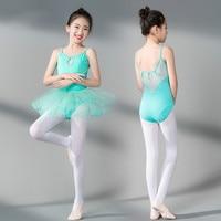 f67e571cce Ballet Dress For Children Girl Ballet Tutu Dance Dress Costumes Swan Lake  Ballet Costumes Girls Stage