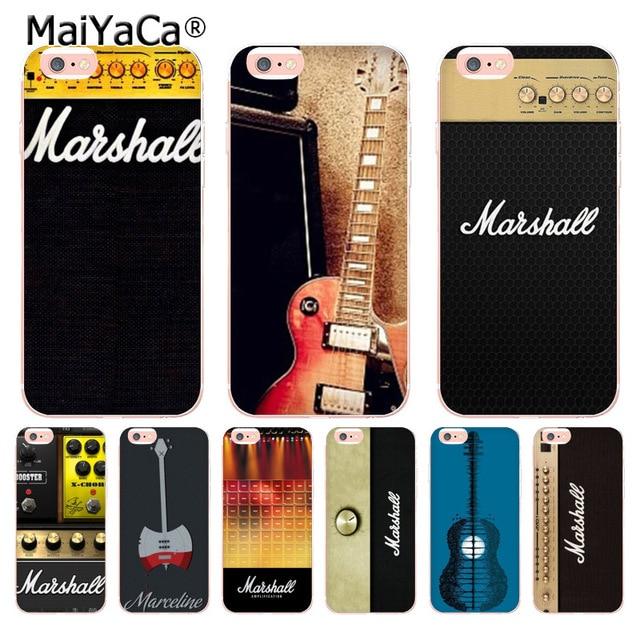 iphone 8 case marshall