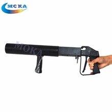 Co2 бластер / ручной пистолет со2 джет спецэффекты CO2 джет со2 этап парень