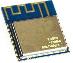 (5 шт.) 100% новый ESP8266 для ESP-13 чипсет IC aliexpress алиэкспресс goods лучшие популярные товары заказать почтой купить китая бесплатной доставкой дешевые shopping 2020