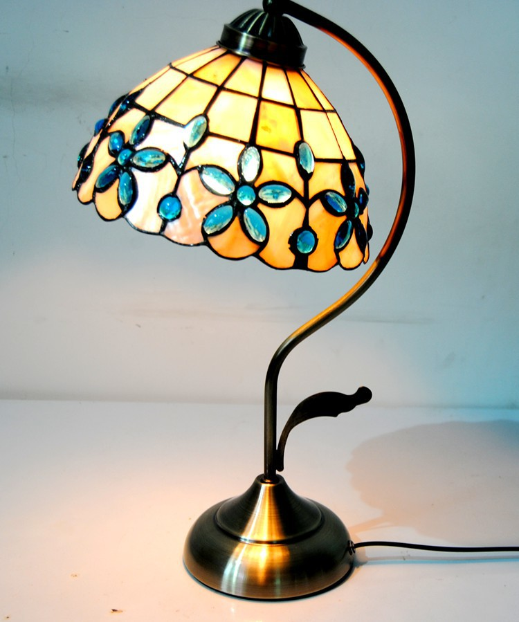 lamp pl Picture - More Detailed Picture about Natural Shell ...