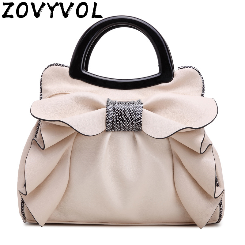 ZOVYVOL Luxury Handbags Women Bags Designer Bags For Women 2019 Fashion PU Leather Tote Bags Handbag Women Famous BrandZOVYVOL Luxury Handbags Women Bags Designer Bags For Women 2019 Fashion PU Leather Tote Bags Handbag Women Famous Brand