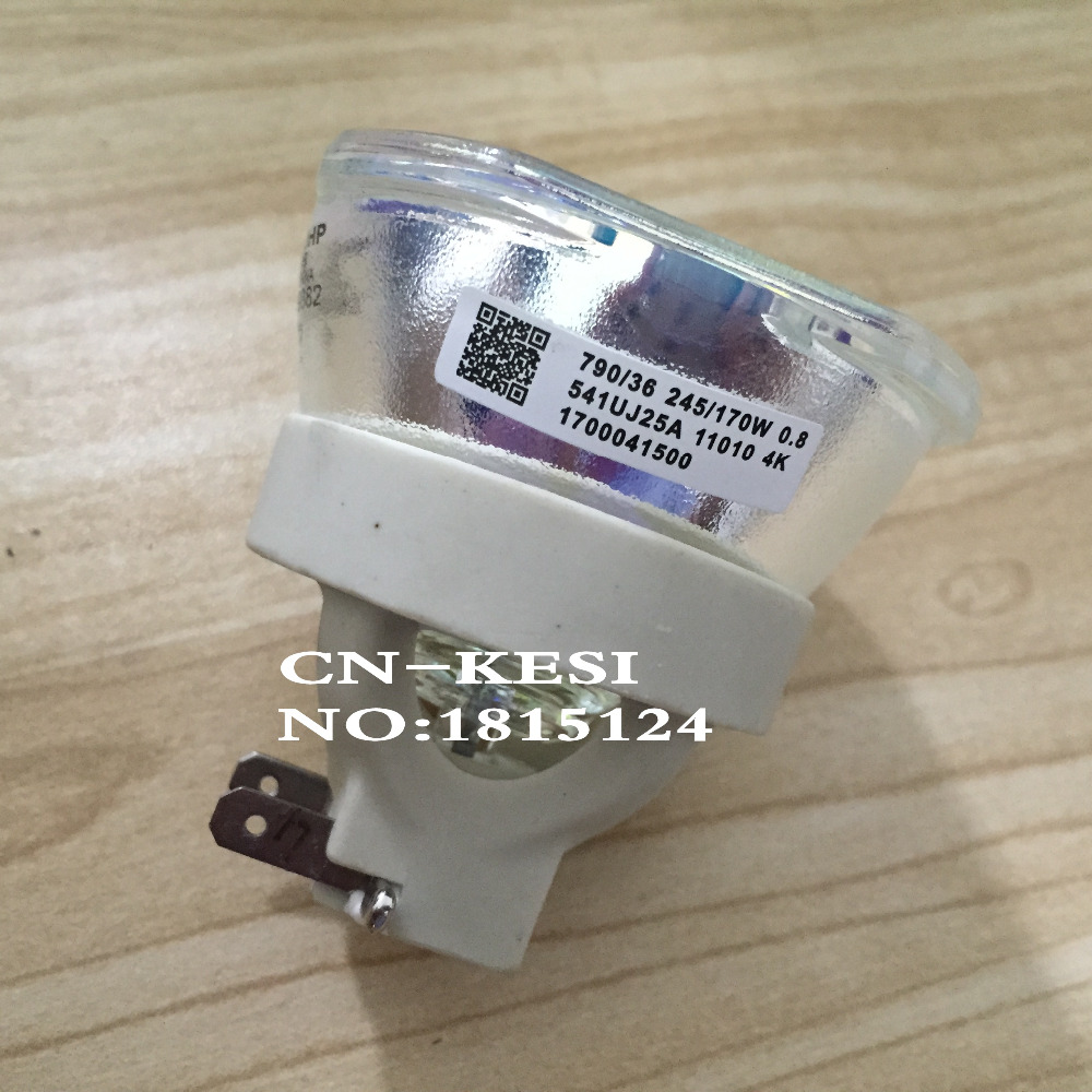 Original Lamp UHP 245/170W 0.8 Original projector Lamp&Bulb fit EPSON ELPLP71 ELPLP75 ELPLP79 series And other projector original projector lamp