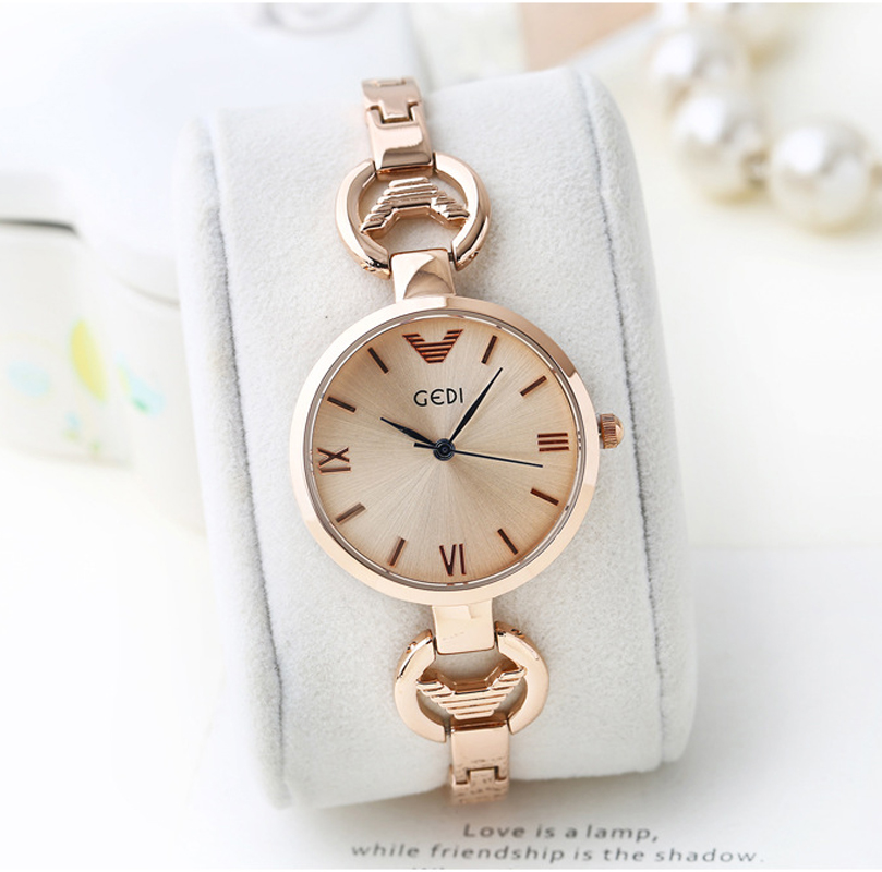Fashion Bracelet Dress Women Watches Luxury Brand Ladies Quartz Watch Waterproof Wrist Watch Relogio Feminino Montre Femme XFCS