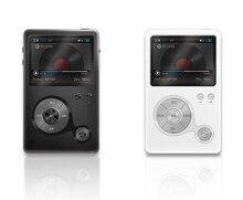 De calidad superior CS4398 4760B SRC alta fidelidad portátil Digital de Audio reproductor de música