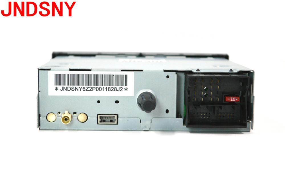 radio cd player DSC_0059