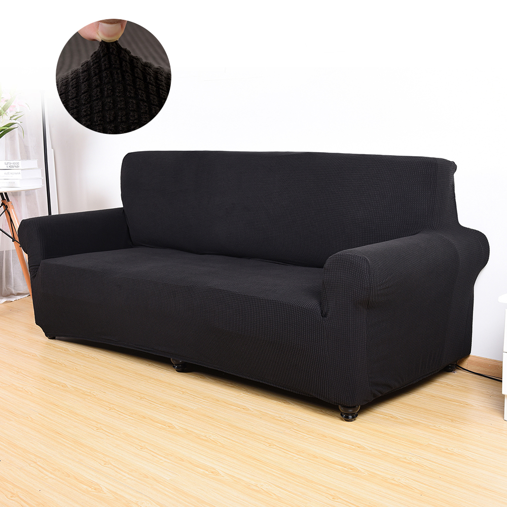 Aliexpress Com Buy Universal Sofa Cover For Living Room