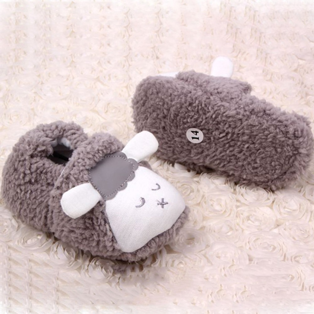 Lovely-Baby-Boys-Girls-Winter-Warm-Plush-Booties-Infant-Soft-Slipper-Crib-Shoes-0-12M-3