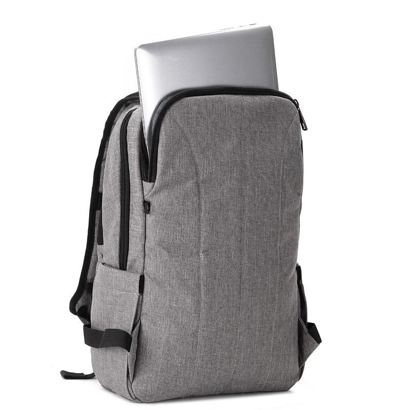 2017 Tigernu Brand Women Backpack Bag for 14 15.6 Laptop Bag ...