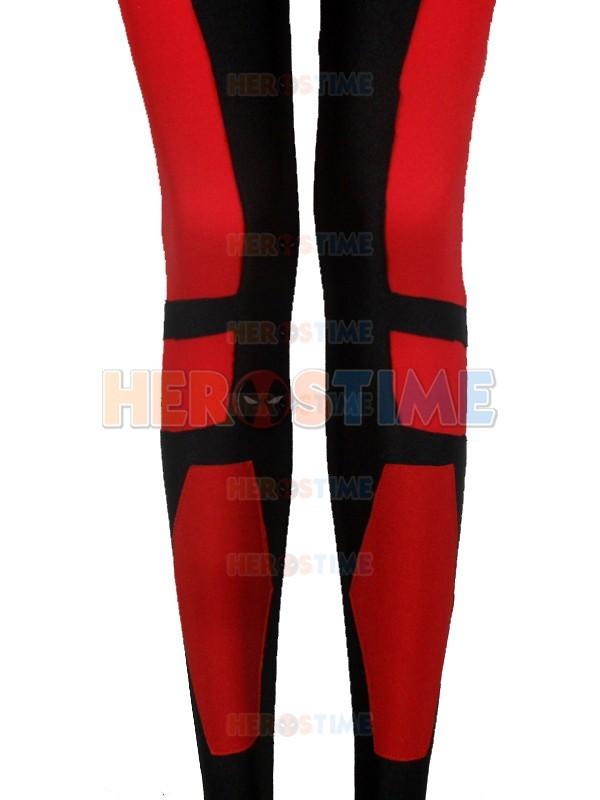 Red-Robin-Tim-Drake-Spandex-Superhero-Costume-BSC032-3-600x800
