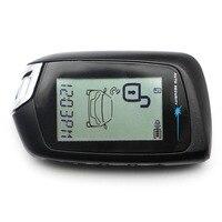 New magicar 905 Magicar905 Remote starter two way alarm Car Alarm System Magicar