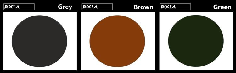 EXIA Color
