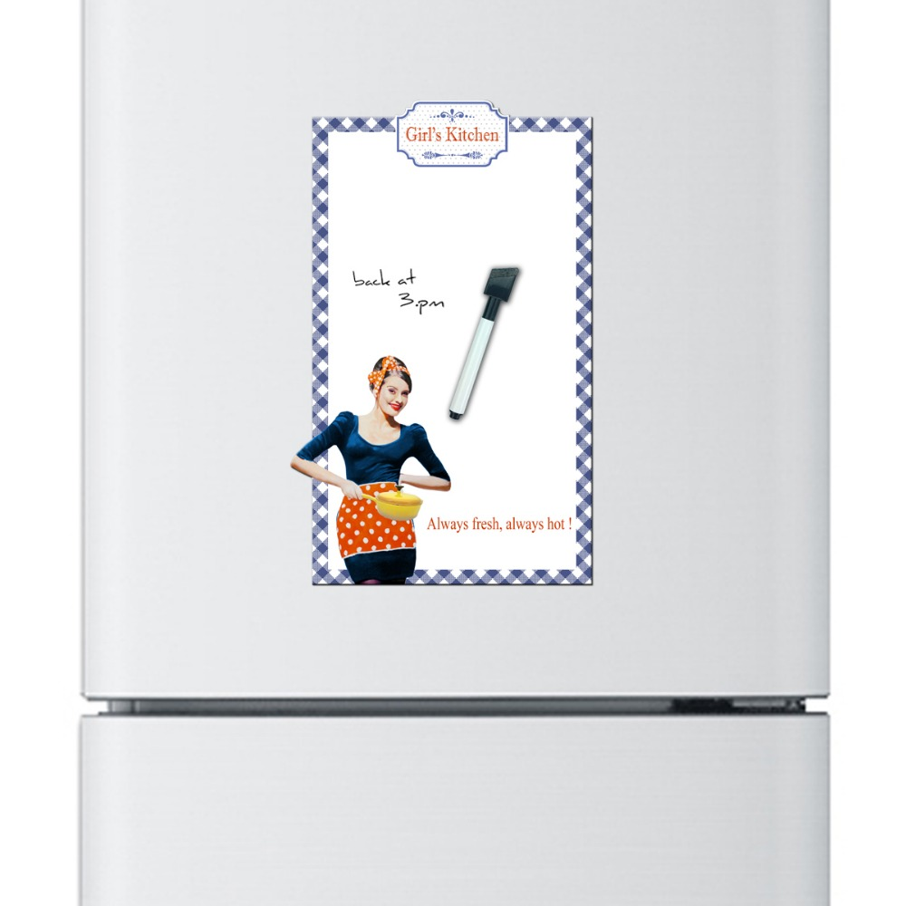 Kitchen Message Board Kitchen Memo Board Promotion Shop For Promotional Kitchen Memo