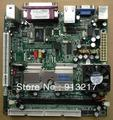 EPIA-ML 8000AG industrial  motherboard  EPIA ML mainboard  Free Shipping by DHL or EMS