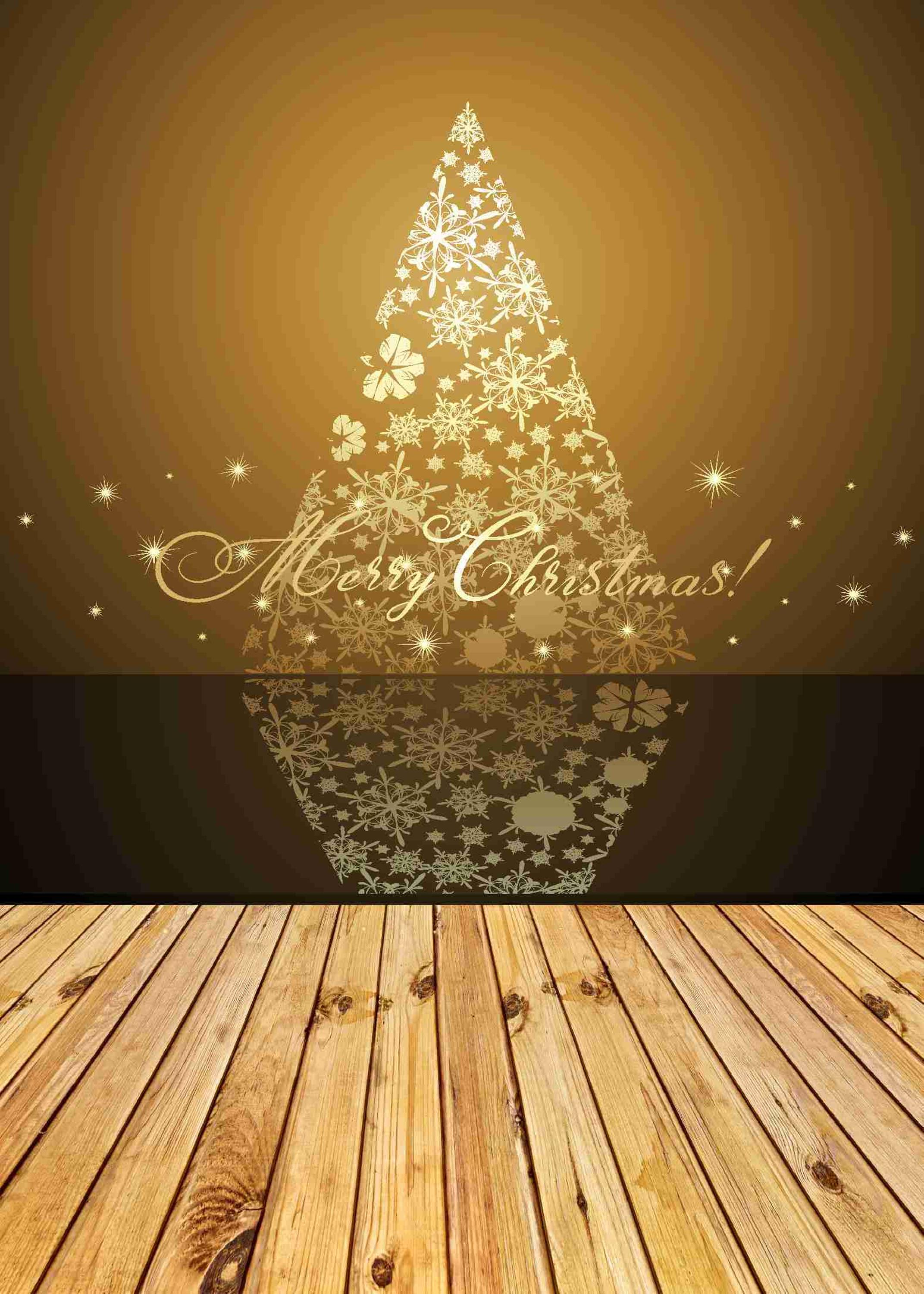 Photo Backdrops Merry Christmas for Baby Studio Props Vinyl Wooden Floor Photography Background 5x7ft or 3x5ft Jiesdx119 custom photography background christmas vinyl photografia backdrops 300cm 400cm hot sell photo studio props baby l824