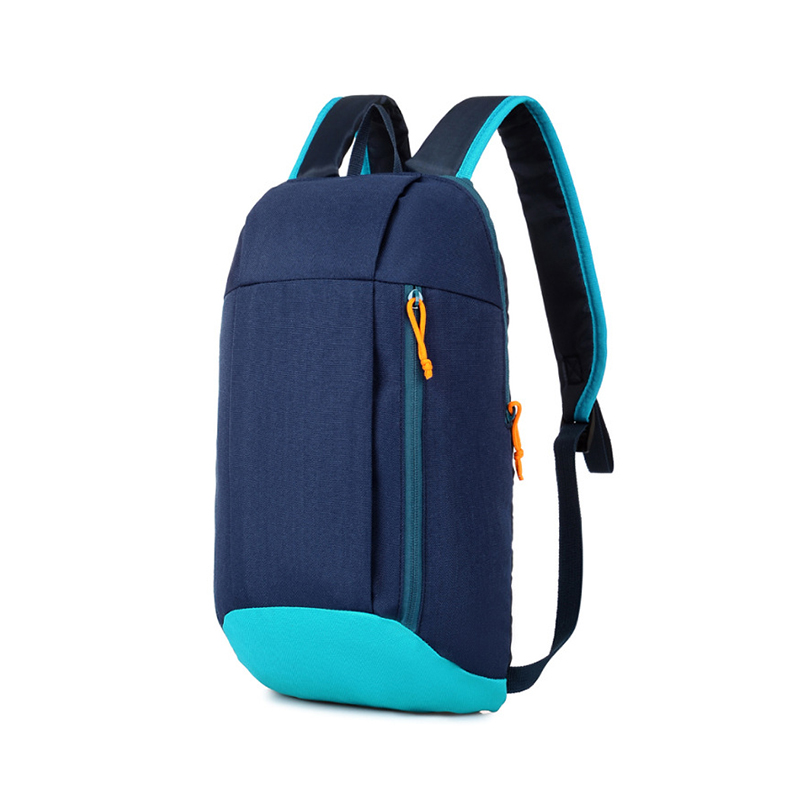 New 70L Waterproof Outdoor Camping Hiking Rucksack  Backpack Shoulder Bag Travel