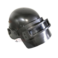Athemis Playerunknown S Battlegrounds Helmet Cosplay High Quality Customized