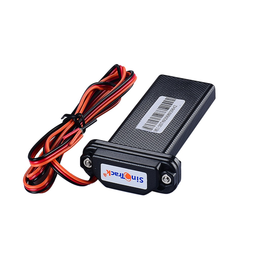 gps tracker builtin battery gsm for car motorcycle vehicle. Black Bedroom Furniture Sets. Home Design Ideas