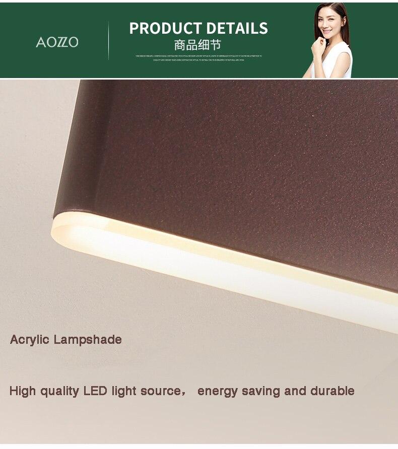 wall light (11)