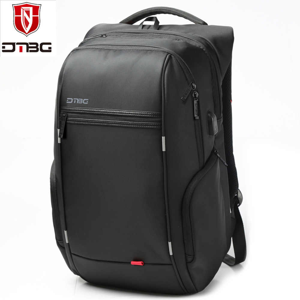 2e48becd7cbb Detail Feedback Questions about DTBG 17.3 Inch Laptop Backpack with ...