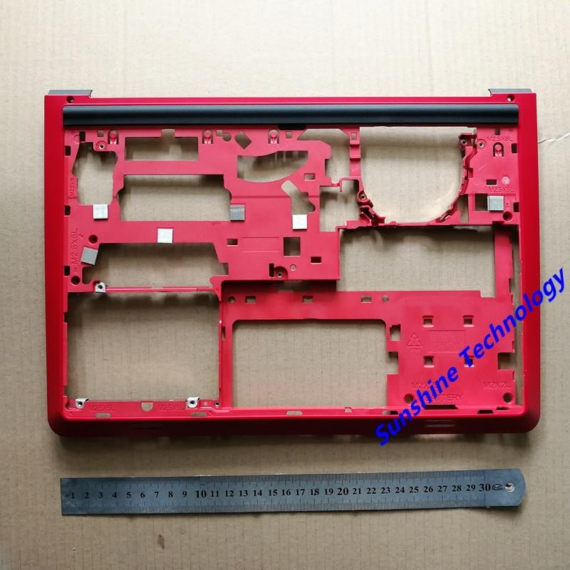 New laptop bottom case base cover for Dell Inspiron 14 5447 5445 5448 5457 5442 5443 AP13Q000110 032YYT 32YYT 0V1V27 V1V27