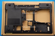 New Original Lenovo IdeaPad Y570 Y575 Laptop Bottom Base Case Cover AP0HB000800 AP0HB000820 ACBAS0017B