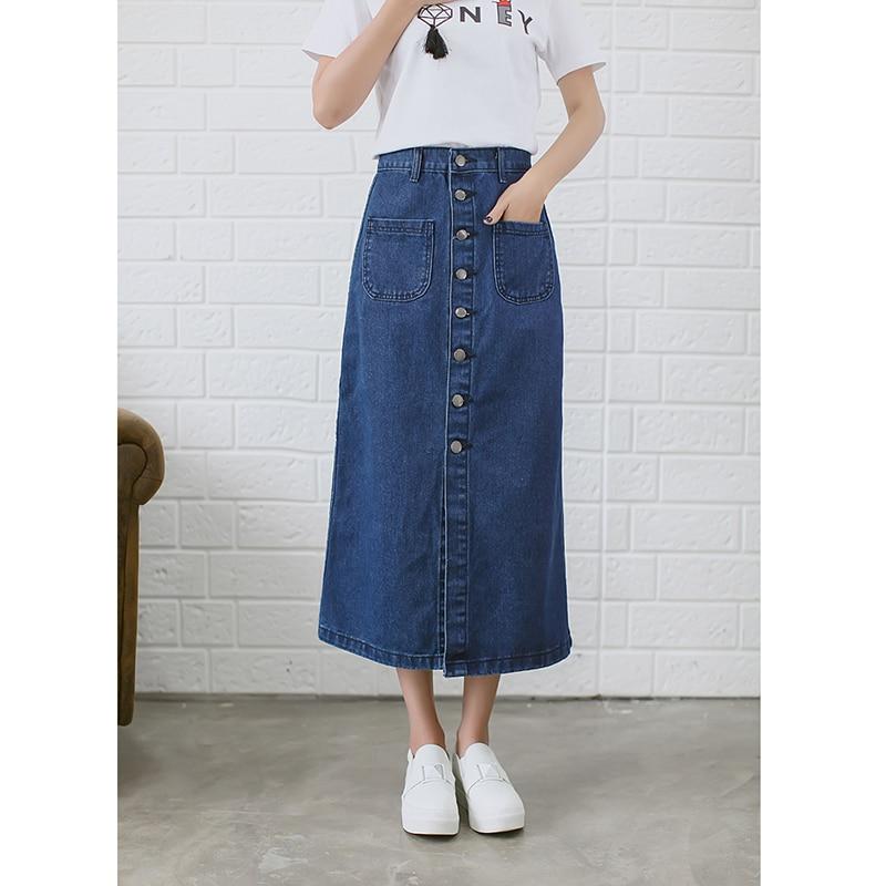 High Quality Designer Jean Skirt-Buy Cheap Designer Jean Skirt ...